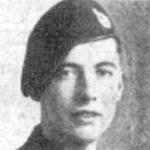 Mne Charles William Dewberry 46RM Commando