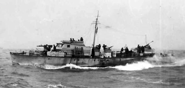 MGB 314