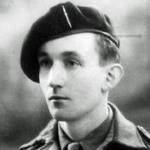 Eric Buckmaster, 2 Commando