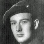 Herbert Oliver Huntington-Whiteley.