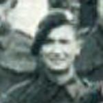 Mne. Judd 46RM Commando