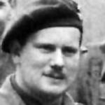Peter Ian Bartholomew No 3 Commando
