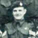 Sgt Denton 46RM Commando