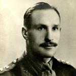 Capt.D.M. Davidson MC