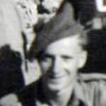 Donald Macquarrie 11 Commando