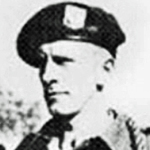 Cpl Fernand Devillers 10 Commando