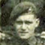 LCpl. Moody 46RM Commando