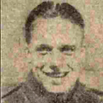 Pte Robert Ross 9 Commando