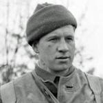 Sgt. JS Dickinson 9 Commando