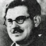 Lt Albert Deton