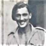 Albert Henry Blake