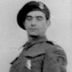 Antoni Kubalok 10 Commando