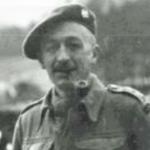 Arthur de Jonghe