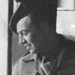Gerard Bendien 2 troop