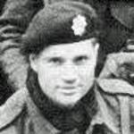 Bruce Imrie 3 Commando