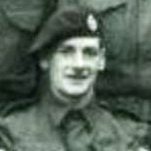Ronald Grove 3 Commando