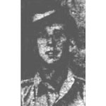 Charles Donaldson 46 Commando