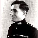 Brigadier O'Flaherty