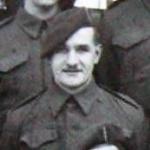Douglas Fitton 2 Commando