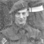 Frederick Holmes 2 Commando