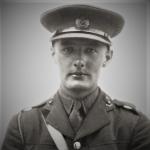 George More 11 Commando