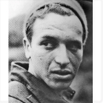 George Messanot 10 Commando French