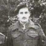 Jan Linzell 10 Commando