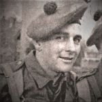 Jim Rennie 2 Commando