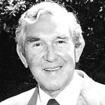 James Dunning 1992