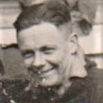 Herbert Charles Lloyd 2 Commando