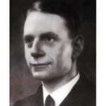 Lieutenant John Godwin, 14 Commando