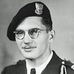 Lt Leopold Hulot