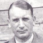 Lt. Col James Louis Moulton