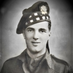 William McGunnigle