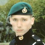 Mne  Holland 45 Commando