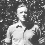 Peter Wilson 7 Commando