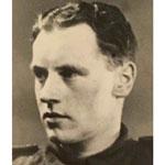 Reuben Garlick 46 Commando
