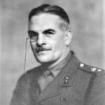 John Maclean Saegert