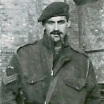 Donald Martin 4 Commando