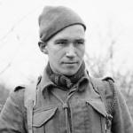 William Stack 9 Commando