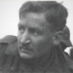LSgt Stanley Davis 2 Commando