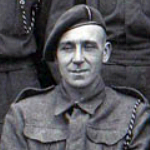 Ivor Bishop 2 Commando