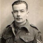 Victor Bailey 3 Commando