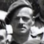A. Davies 2 Commando