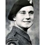 Sam Hooper 3 Commando