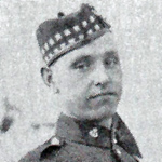 Arthur Ashcroft