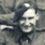 Mne. J. Miller 46RM Commando