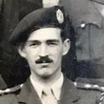 John David Proctor 2 Commando