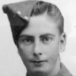 George Sutton 4 Commando