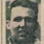 Capt Pennington 4 Commando